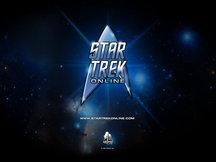 Star Trek Online появится в продаже со 2-го февраля 2010-го года